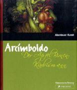 Der Apfel-Birnen-Kürbismann