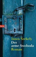 Der arme Swoboda