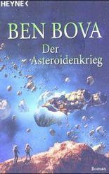 Der Asteroidenkrieg