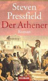 Der Athener