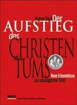 Der Aufstieg des Christentums