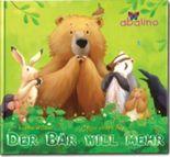 Der Bär will mehr