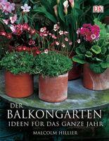 Der Balkongarten