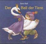 Der Ball der Tiere