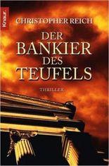 Der Bankier des Teufels