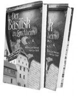 Der Basilisk zu Forchheim