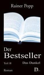 Der Bestseller. Bd.2
