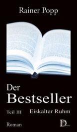 Der Bestseller. Bd.3
