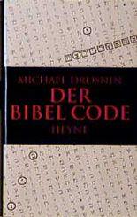 Der Bibel- Code