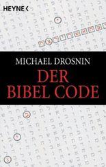 Der Bibel Code