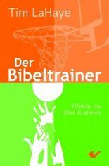 Der Bibeltrainer