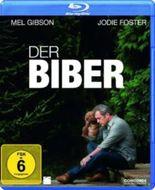 Der Biber, 1 Blu-ray