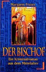 Der Bischof