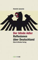 Der blinde Adler