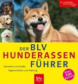 Der BLV Hunderassen-Führer