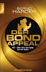 Der Bond-Appeal