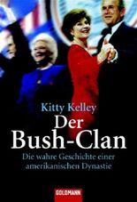 Der Bush-Clan