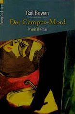 Der Campus-Mord