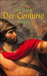 Der Centurio