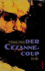 Der Cezanne-Coup