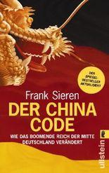 Der China-Code