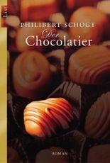 Der Chocolatier
