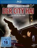 Der City Hai, 1 Blu-ray