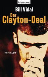 Der Clayton-Deal