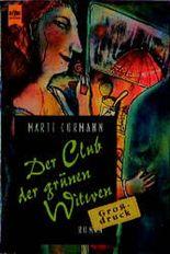 Der Club der grünen Witwen