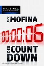 Der Countdown