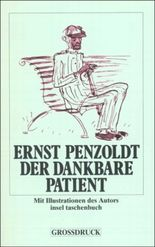 Der dankbare Patient