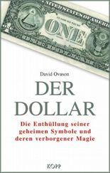 Der Dollar