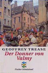 Der Donner von Valmy