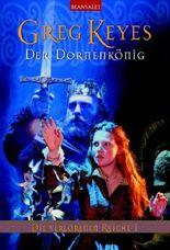 Der Dornenkönig
