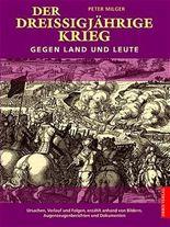 Der Dreissigjährige Krieg