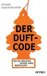 Der Duft-Code