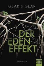 Der Eden Effekt