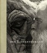 Der Elefantenmann
