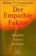 Der Empathie-Faktor