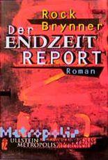 Der Endzeit-Report
