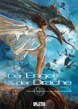 Der Engel & der Drache