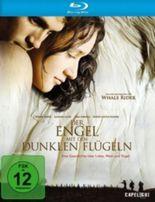 Der Engel mit den dunklen Flügeln, 1 Blu-ray