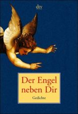Der Engel neben Dir