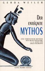 Der enteignete Mythos