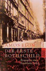 Der erste Rothschild