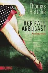 Der Fall Arbogast