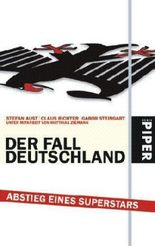 Der Fall Deutschland