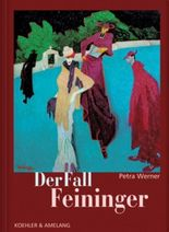 Der Fall Feininger