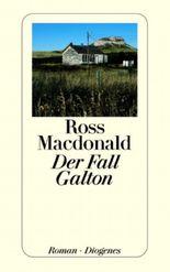 Der Fall Galton