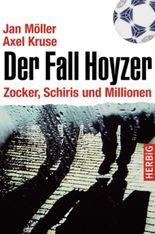 Der Fall Hoyzer